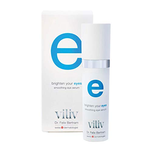 Viliv Dr. Felix Bertram: viliv e - brighten your eyes 25 ml (25 ml)
