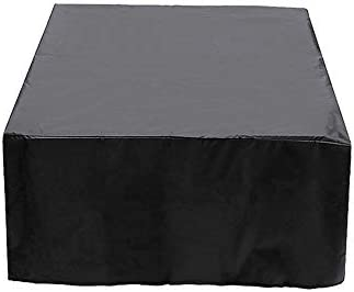Top 10 Best spa covers for hot tub 94×94 Reviews