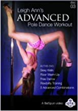 Best pole exercise dvd 3 Reviews