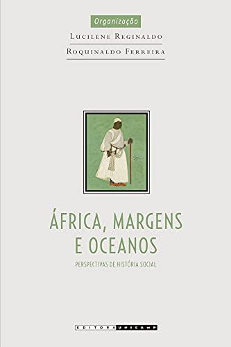 África, Margens e Oceanos: Perspectivas de História Social