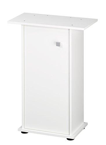 Eheim - Mobile per Acquario Aquacab 54, 61x 31x 81cm, Colore: Bianco