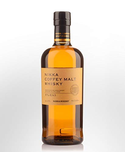 bouteille whisky