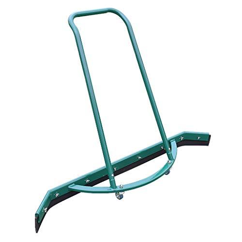 Ruitenwisser Aluminium Field Cleaning Equipment, Tennisbaan Water Pusher basketbalveld Wiper Outdoor Sports Field Water…