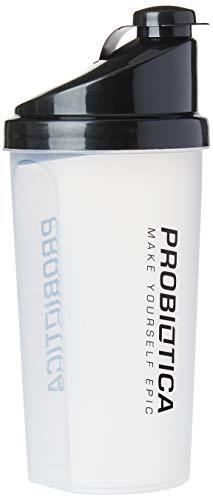 Coqueteleira Shaker 700Ml - Probiótica, Probiótica