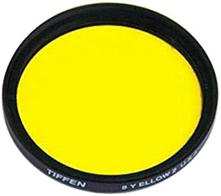 Size : 58mm Wangclj Coated UV Lens Filter Protection for All Digital SLR Cameras