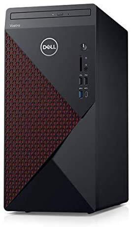 2020 Dell Vostro 5090