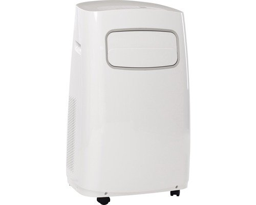 Comfee PF1-12, climatizzatore portatile 12000BTU, per stanze fino a 40m²