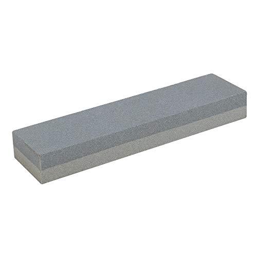 Goldblatt Tool Company G02121 Tile Rubbing Stone