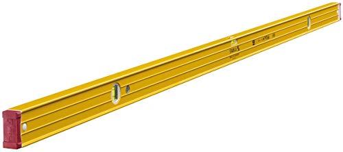 Stabila 96-2-180 Level 3 Vial 180cm / 72in 15230