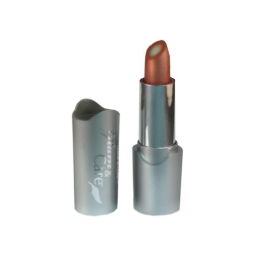 wet n wild Glam & Care Lipstick (Cocoa Kisses) 3.6g by Wet 'n' Wild