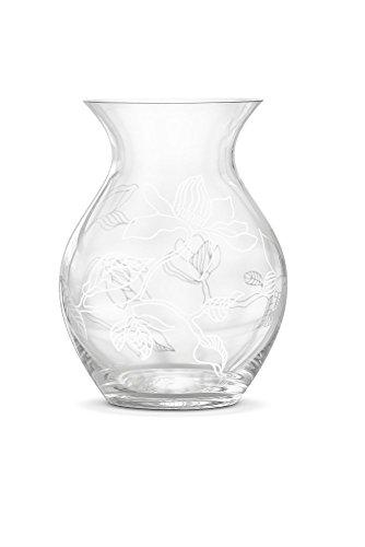 Rosendahl - Saga Magnolie Vase, Höhe 19 cm