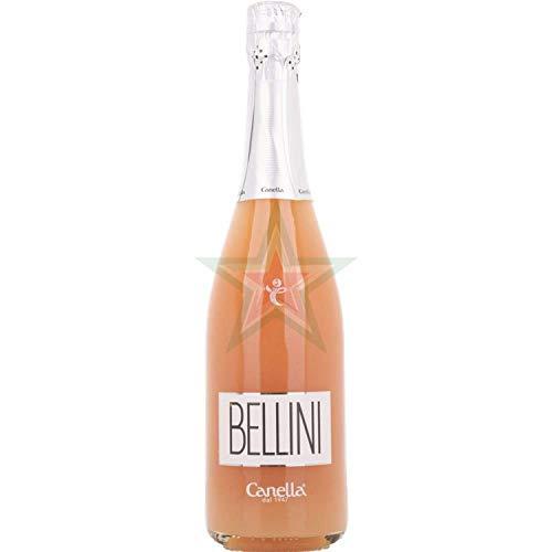 Canella Bellini - il Cocktail di Venezia 5,00% 0,75 Liter