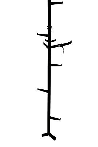 Millennium Treestands M210 Stick Climber for Saddle Hunting