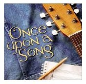 Once Upon A Song (2 CD SET)