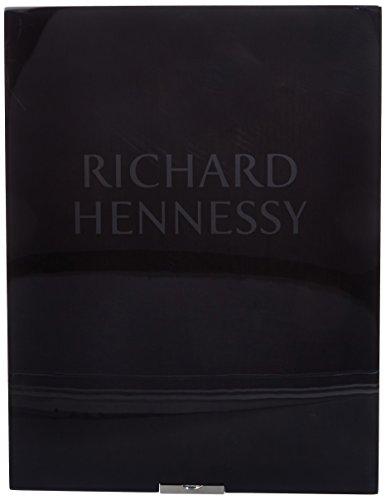 Hennessy『リシャールヘネシー』