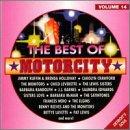 Best of Motorcity 14