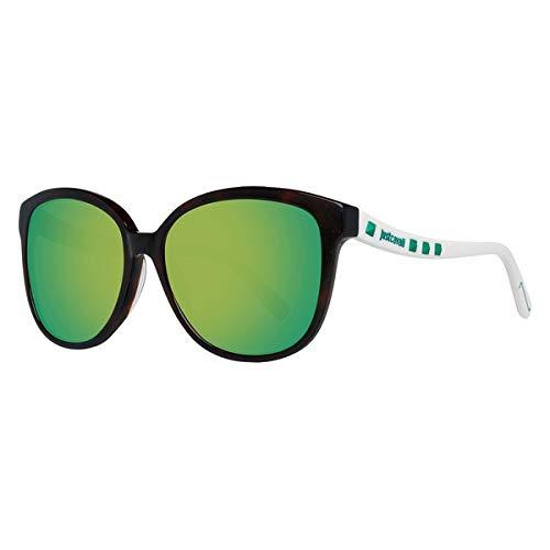 Gafas de Sol Mujer Just Cavalli JC590S-5856Q (ø 58 mm) | Gafas de sol Originales | Gafas de sol de Mujer | Viste a la Moda