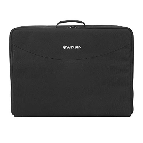 Vanguard Divider Bag 53 Customizeable Insert/Protection Bag