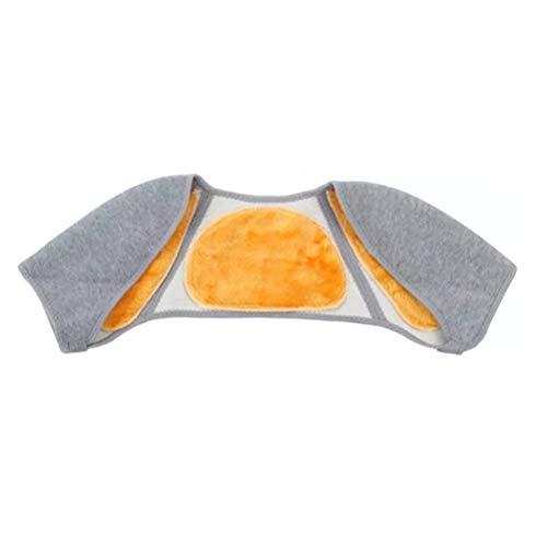 Healifty -   Schulterprotektor