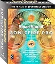 Sonicfire Pro (Mac)