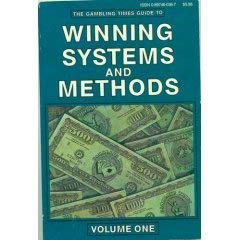 Gambling Times Guide to Winning Systems and Methods: 1