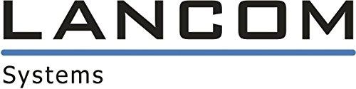 LANCOM LSM Server License +25 (1 Year)Leistungsstarkes Monitoringsystem für mittlere u. gr. Netzwerke, erw. bis 15.000 Geräte, Überwachung aller WLAN- & VPN-Verbindungen, Trigger f. Alarme u. Benachr., inkl. Support und SW-Upgrades, additive Lizenz f. 1 J