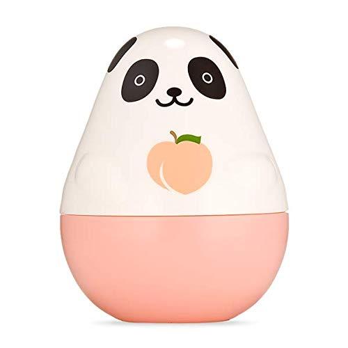Etude House Missing U Crème mains, Panda étage, 28,3 gram