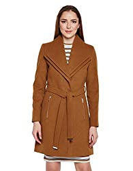 Madame Womens Coat