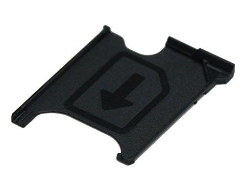 Bandeja de Tarjeta SIM para Sony Xperia Z1 Compact