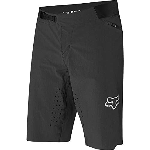 Fox 22595-001 Shorts, Black, 36