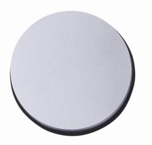 Katadyn Ersatzteil Vario Filter Keramik Vorfilter