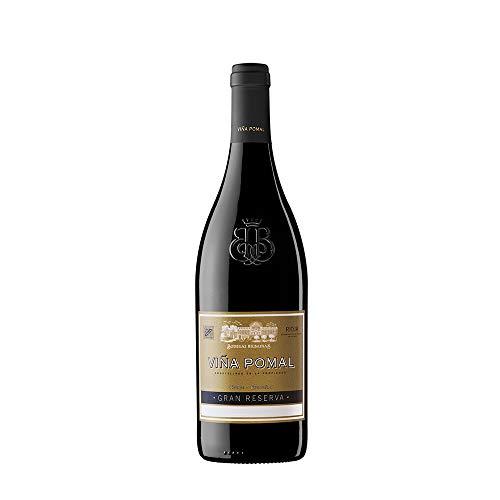 Viña Pomal Gran Reserva - Vino Tinto Rioja - 75cl