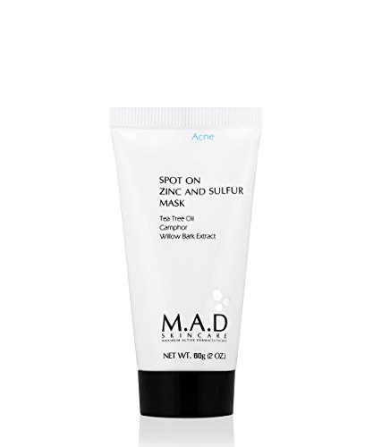 Top mad beauty mask for 2021