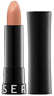 Sephora Collection Rouge Cream Lipstick SR30 Love Life Matte Nude