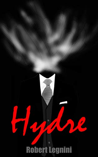 Hydre (French Edition)