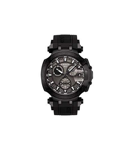 Tissot T-Race T115.417.37.061.03 Cronografo uomo