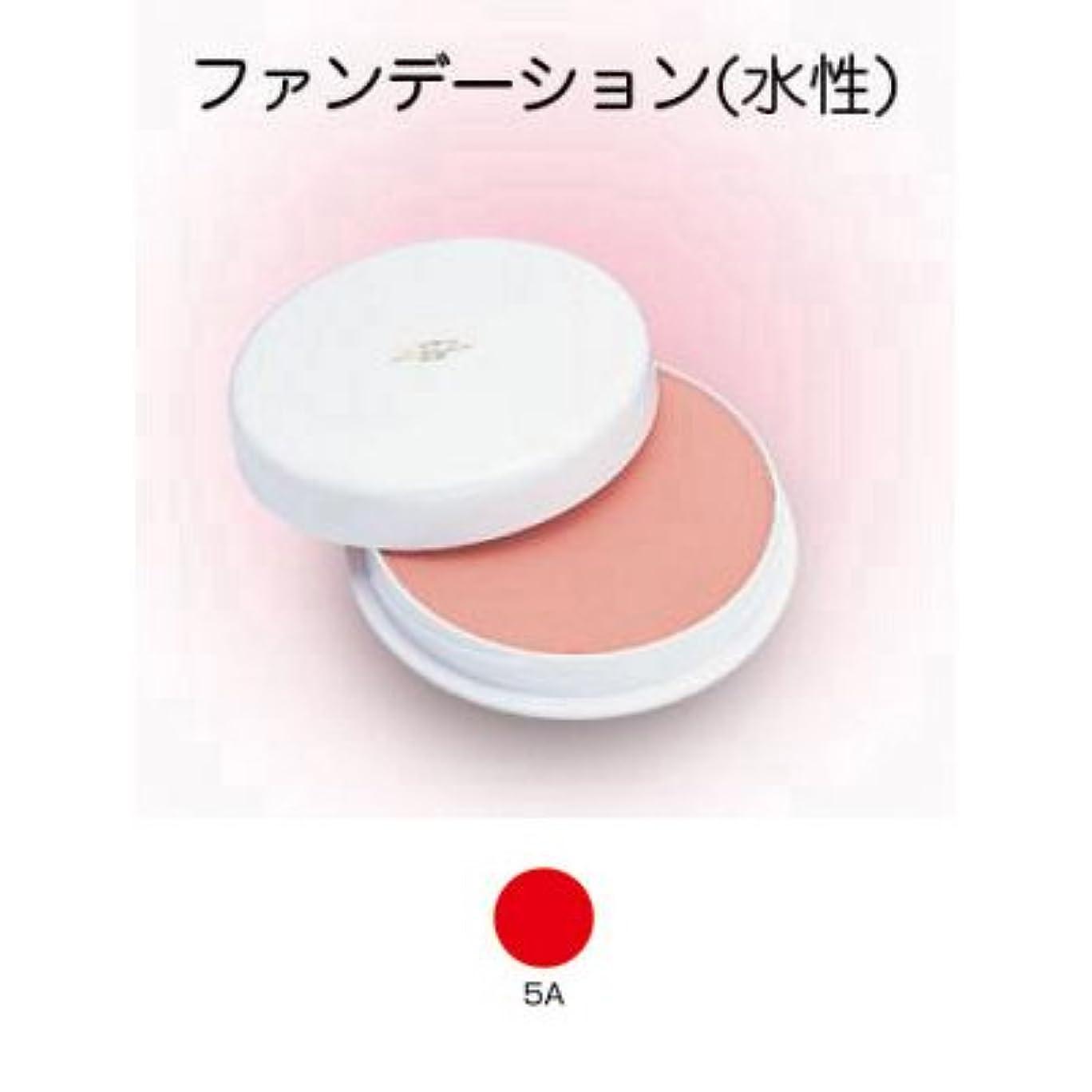 気分が良い寄託耐えられるフェースケーキ 60g 5A 【三善】