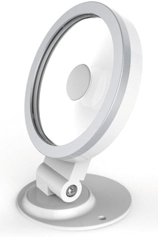 MKC-A LED IP65Auenbeleuchtung mit Fernbedienung, Wei