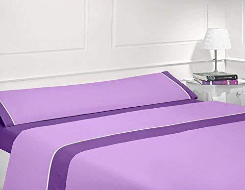 Energy Colors Textil - Hogar - Serie África - Juego Sá