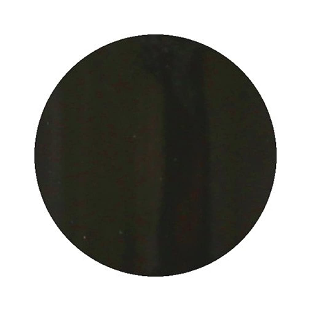 暴君活気づけるますますパラポリッシュ ハイブリッドカラージェル MD14 ディープグリーン 7g
