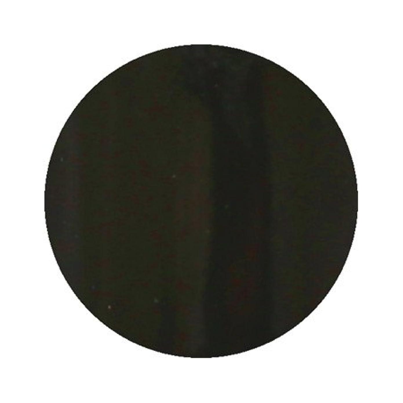 カレンダードレス混雑パラポリッシュ ハイブリッドカラージェル MD14 ディープグリーン 7g