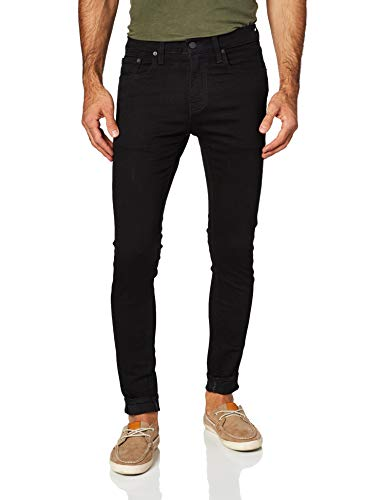 Levi's Men's Skinny Sneaker Jeans - Stylo - 29W x 32L