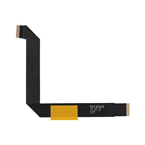 Piezas de Bloc de Notas, Cable Flexible de trackpad Duradero Componente de Panel táctil...