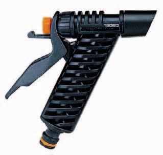 Claber 8756 pistolet