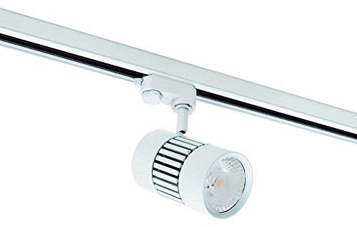 EXO-STRIP LED lighting TRADE IN 14,4W 1200lm IP20 5 m LED culot blanc 3000 K