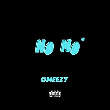 No Mo'