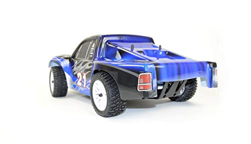 RC Auto kaufen Short Course Truck Bild 5: 1:10 RC Auto Short Course Truck*