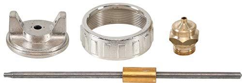 BGS 3206-3 | Tuyère de rechange | Ø 2,5 mm | pour art. 3206