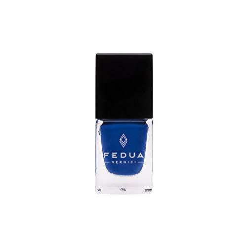 Fedua Nagellack, 11 ml