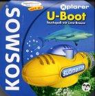 U-Boot (Experimentierkasten)